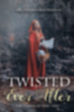 Twisted Ever After .jpg