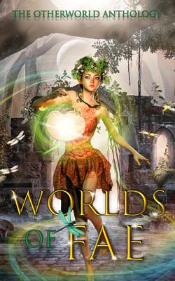 Worlds of Fae