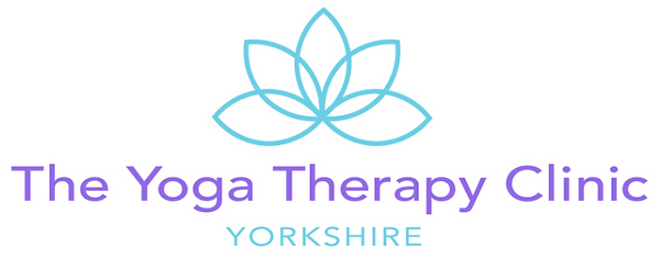 THE_YOGA_CLINIC_YORKSHIRE_FB_HEADER_edit