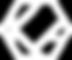 Logo_Blanc_01_Web_modifié.png