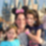 NEW JERSEY |  I have 15+ years experience planning meetings and travel for companies and individuals. I love helping families make magical memories on their vacations! Since I was young I've loved all things Disney and now I get to share that love with my two daughters! We enjoy singing Moana songs together and planning our next Disney trip!!
