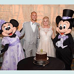 INDIANA |  Hi! I fell in love with Disney magic over 25 years ago on my first Walt Disney World vacation! After visiting close to 40 times, I became an Annual Passholder and even chose to have my wedding in the happiest place on earth! My passion is helping families, couples and friends plan a magical vacation with memories that last a lifetime. I am committed to helping make your dreams a vacation reality!