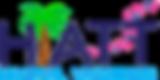 HiattMV_logo_watermarkNEW - Edited (1).p
