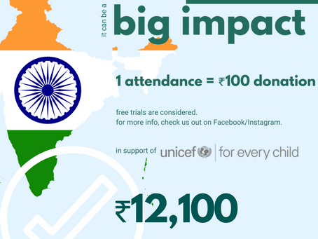 #HelpIndiaBreathe