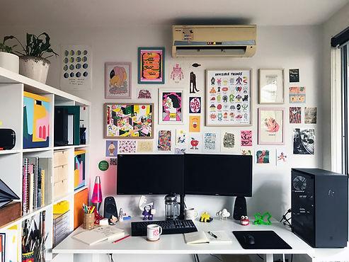 Studio - ZF.jpg