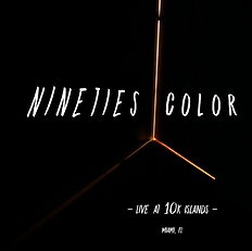 nineties color live 10k cover.png