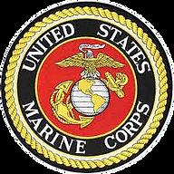 customer_USMC.png