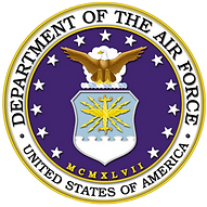 air-force-logo (1).png