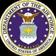 air-force-logo (1).png