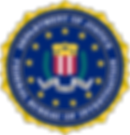 FBI-Bureau-of-Investigantion-Logo-psd466