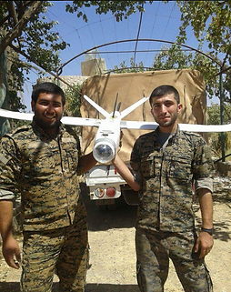 ISIS drone.png