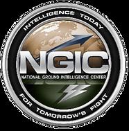 customer_ngic.png