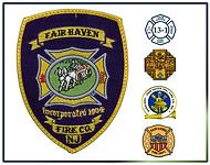 FHFD logos.png