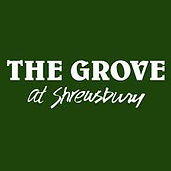 The Grove logo fb.jpg