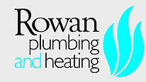 rowan's plumbing logo (2).jpg