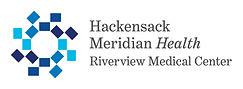 HMH-Riverview (002).jpg