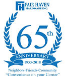 Fair Haven 65 Anniversary back.jpg