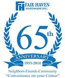 Fair Haven 65 Anniversary back.jpg