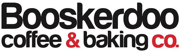 Booskerdoo Logo no stripe.jpg