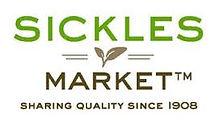 Sickles Market.jpg