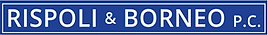 Rispoli & Borneo-logo.png