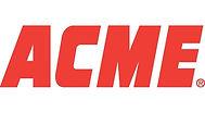 Acme Logo Resized.jpg