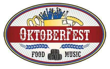 Oktoberfest 2017.jpg