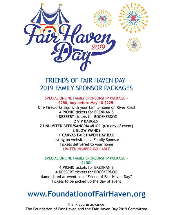 FairHavenDay2019SBack.png