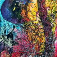 "Untitled: ""Jellyfish"""