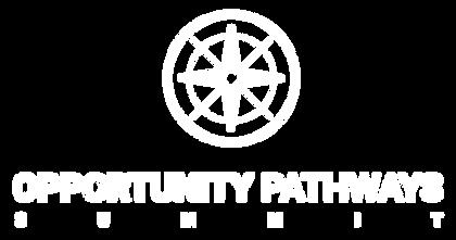logotype_white copy 2_3x.png