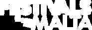 FM logo_White-01-01.png