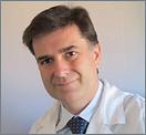Dott. Guido Maria Meduri