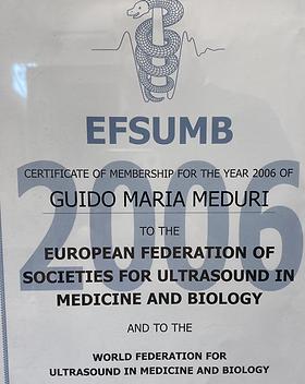 EFSUMB.heic