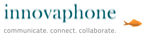 innovaphone-logo-blurred-with-claim-and-