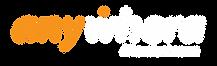 logo-white-min.png