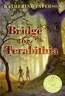 The Bridge to Terebithia.jpg