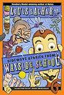 Sideways Stories of the Wayside School.j