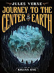 Journey to the Center of the Earth.jpg