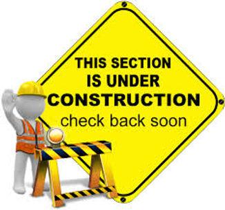 Website Section Under Construction.jpg