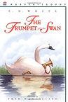 Trumpet of the Swan.jpg