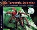 The Tarantula Scientist.jpg