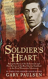 Soldier's Heart.jpg