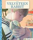 the-velveteen-rabbit.jpg
