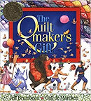 The Quiltmaker's Gift.jpg