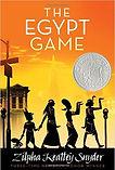 The Egypt Game.jpg