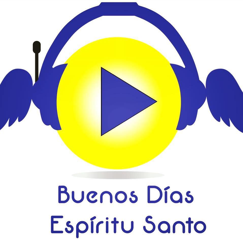 Espiritu Santo logo