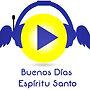 Espiritu Santo logo.jpg