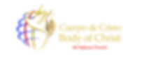 Logo-bilingue-01 (1).png