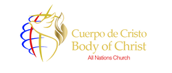 Logo-bilingue-01 (1)