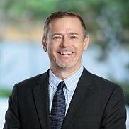 Professor David Kelly.jpg